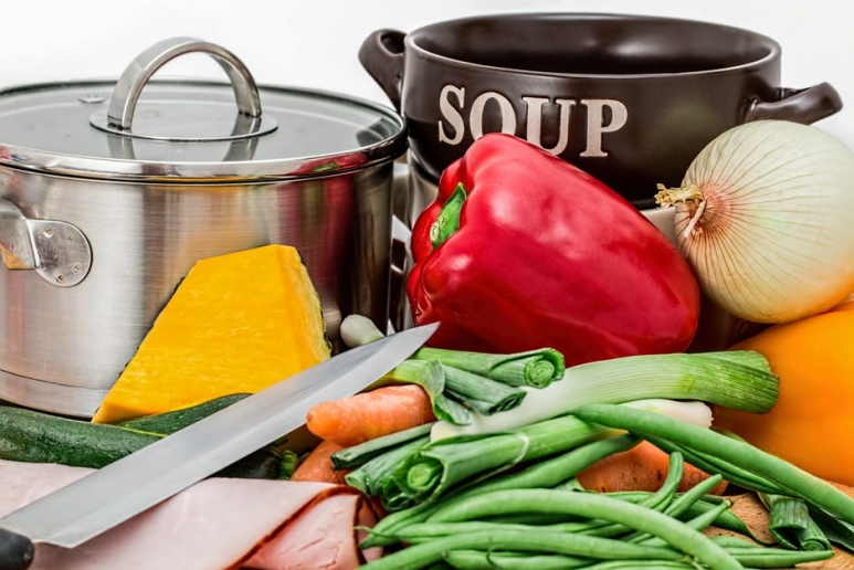 soup-vegetables-pot-cooking.jpg