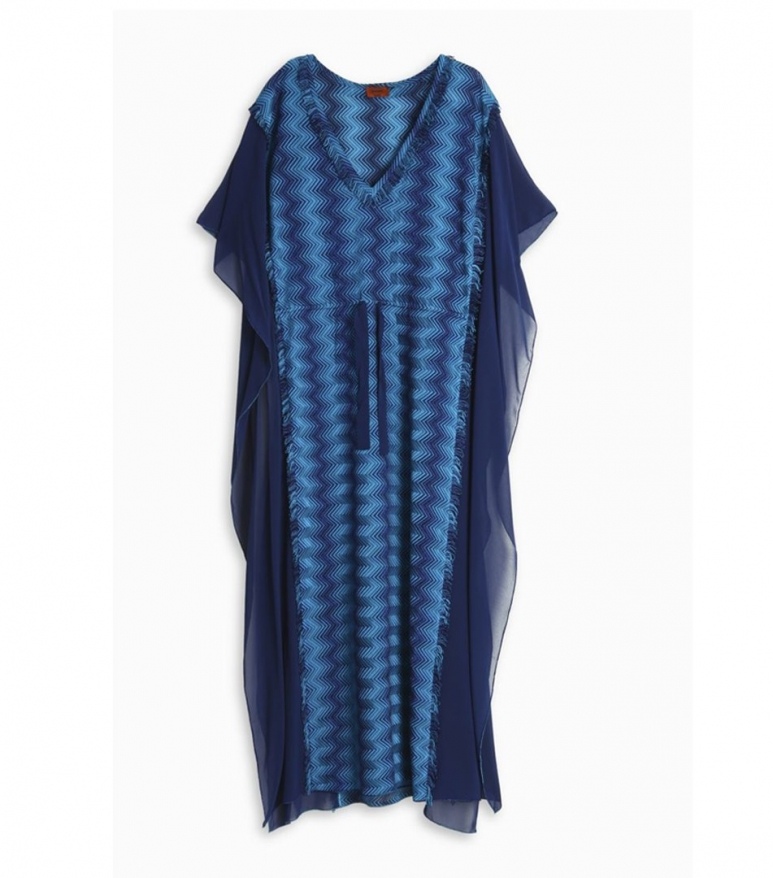 AED1,548,-Missoni-at-Boutique-1.jpg