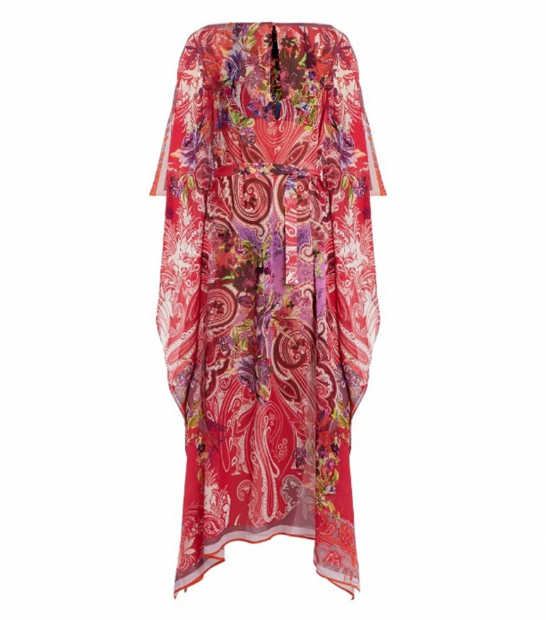 Kaftan,-AED-2,735,-Etro-at-Matchesfashion.jpg