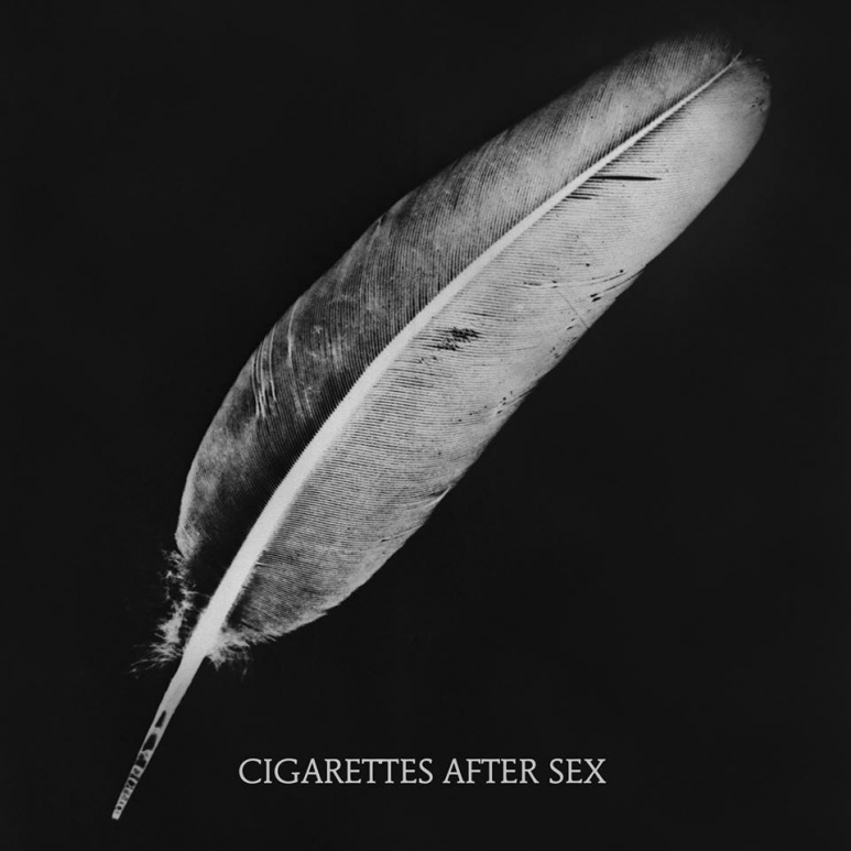 ciggarates after sex.jpg 1.jpg