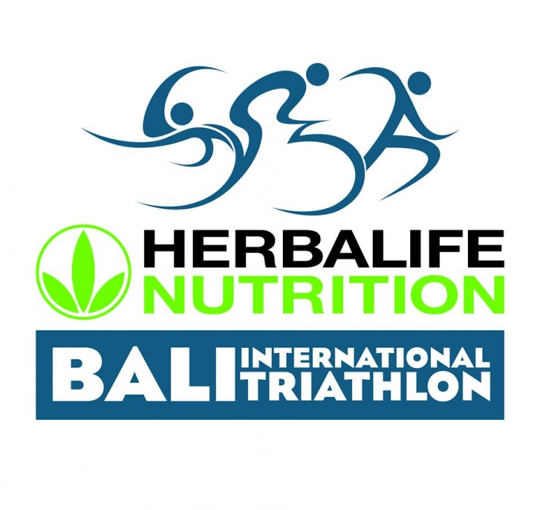 Bali International Triathlon.jpg