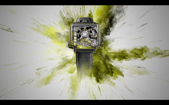 HAUTLENCE_Vortex_Gamma_Black_Yellow.png