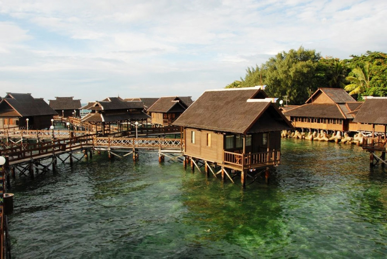 Water Villas at Pulau Ayer Resort - Pinterest.jpg