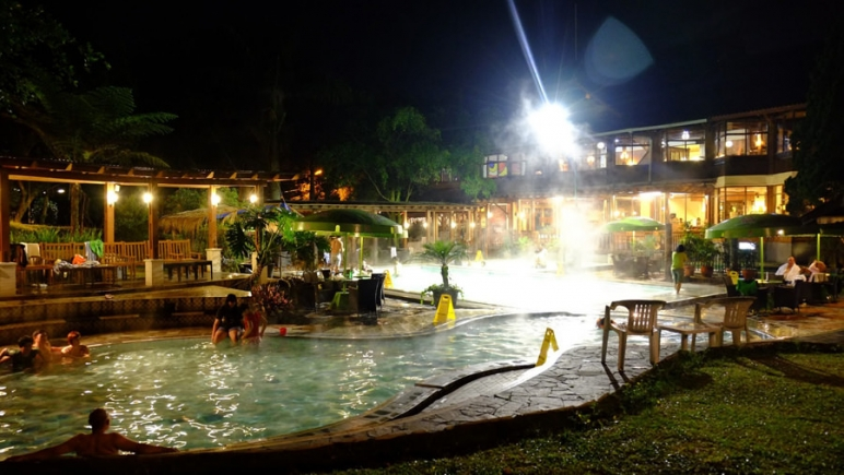 hot springs - TripCanvas Indonesia.jpg