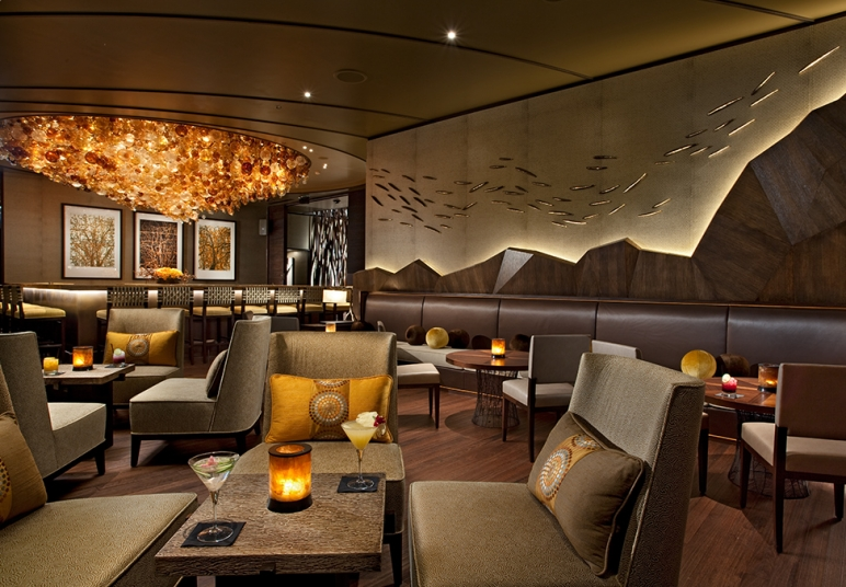 Nobu crownperth.jpg