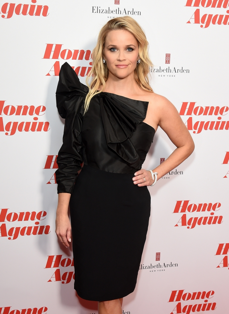 Reese-Witherspoon-Home-Again-London-Premiere.jpg