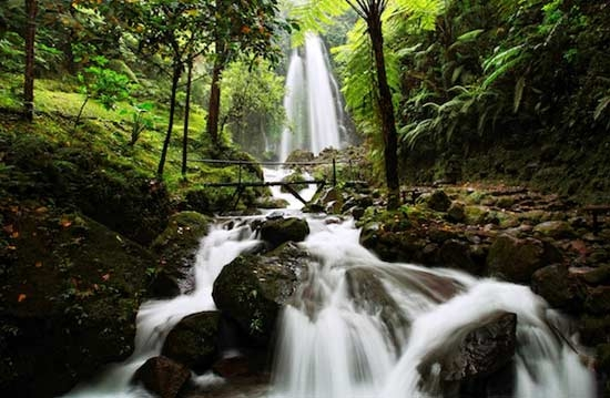 waterfall Indo-Tourism.jpg