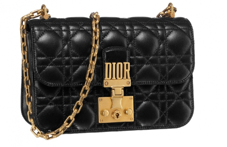 3ada2b59068 Dior Releases The New Dioraddict As Part Of Its Fall Collection ...