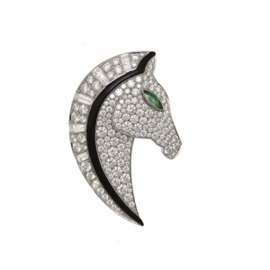 jewellery 11 musthave jewellery pieces for animal lovers