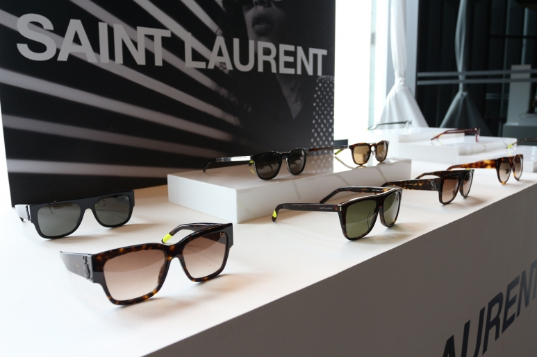 Saint Laurent IMG_5855.JPG