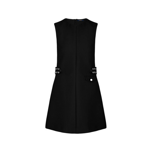 louis-vuitton-dress-with-with-eyelet-side-straps-ready-to-wear--FEDR25PQV900_PM2_Front view.jpg