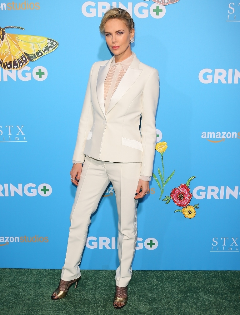 Charlize Theron - Gringo Premiere - 6th March 2018  - Copy.jpg