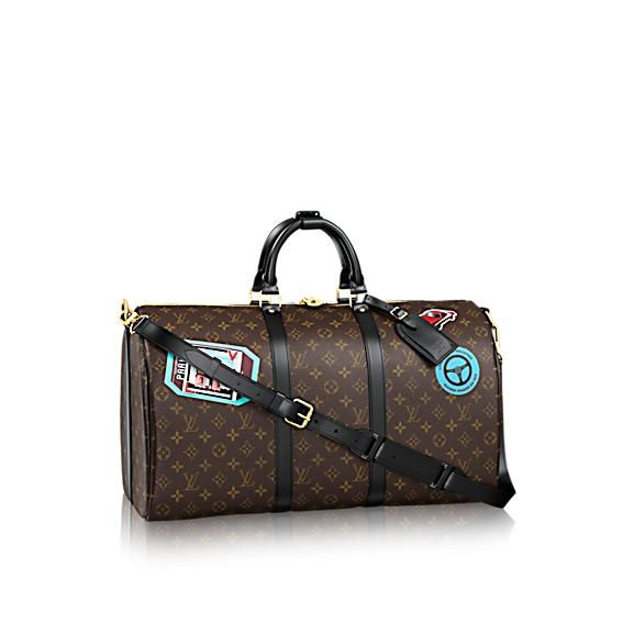 louis-vuitton-keepall-bandoulière-50-monogram-canvas-travel--M43200_PM2_Front view.jpg