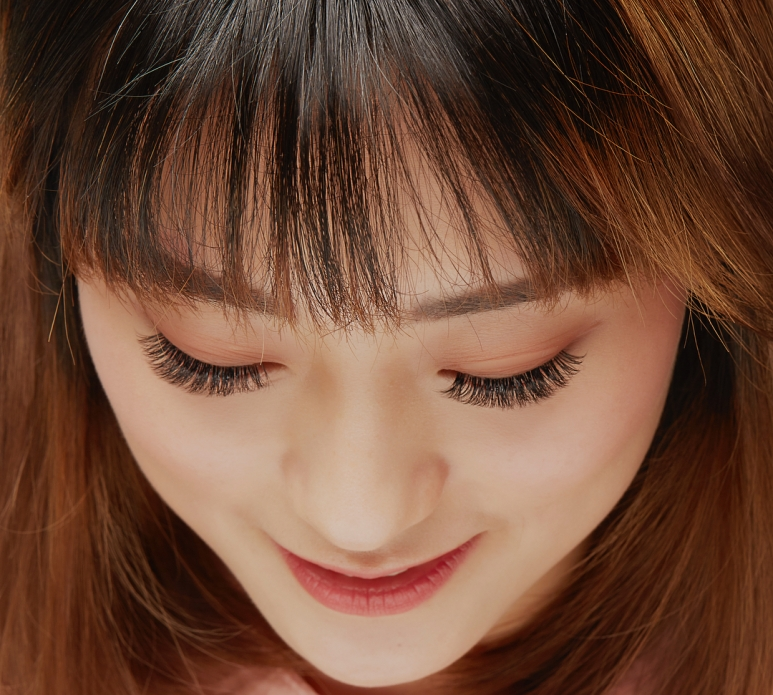 34a16070639 Thinking Of Getting Eyelash Extensions? Visit These 6 Studios In Jakarta