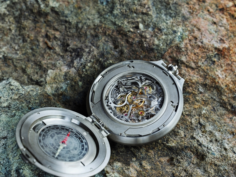 1858_Pocket watch_118485 (2).jpg