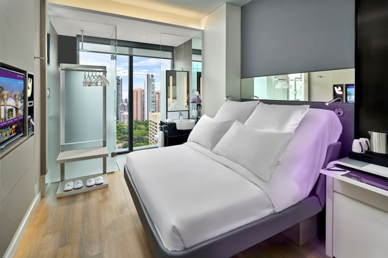 YOTEL - Queen with View Cabin.jpg