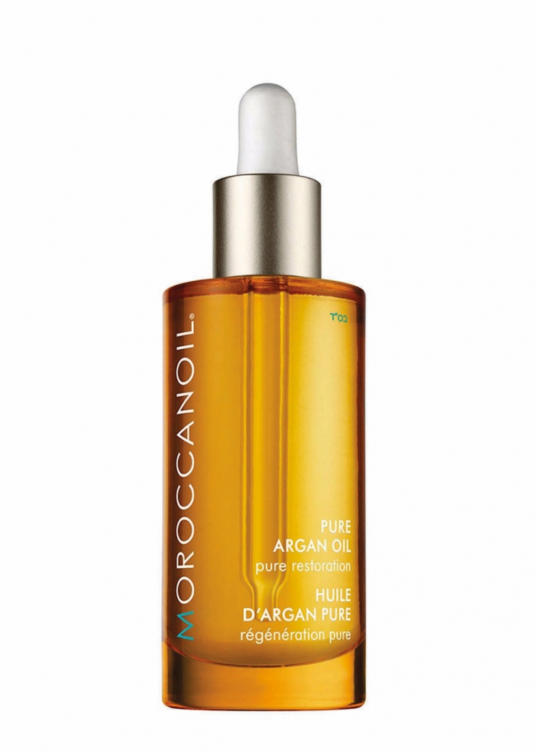 Pure Argan Oil.jpg