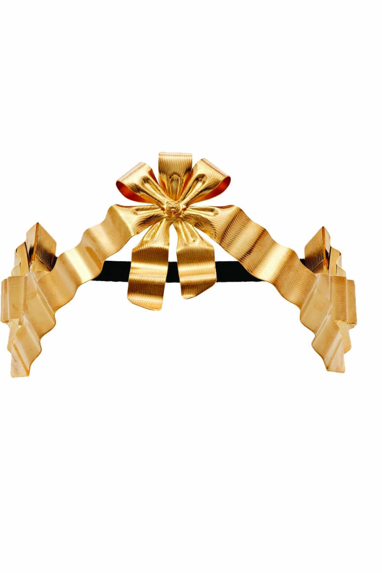 Gold-plated and faux pearl headband copy.jpg
