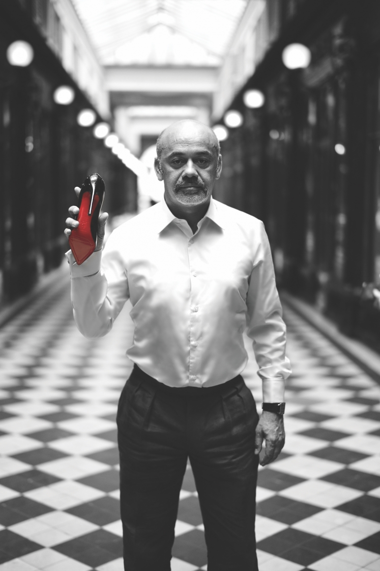 Christian Louboutin by MATHIEU CESAR 2 copy.jpg