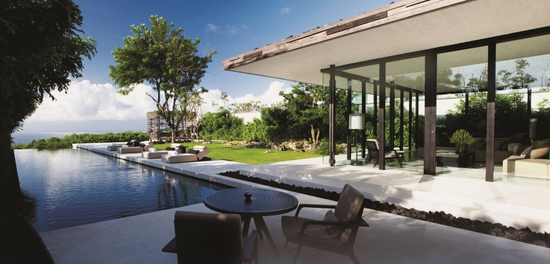 Alila Villas Uluwatu - Three Bedroom Pool Villa 01.jpg