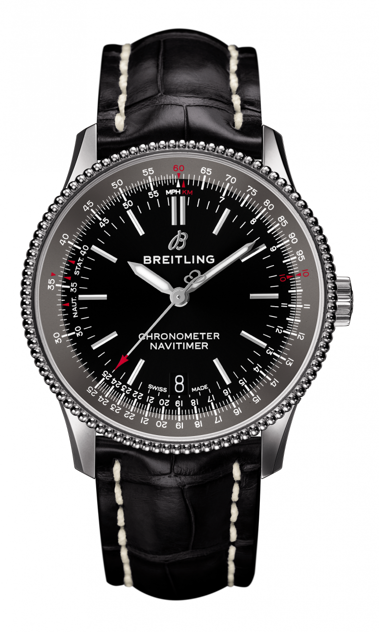Navitimer_1_Automatic_38_with_black_dial_and_black_alligator_leather_strap.png