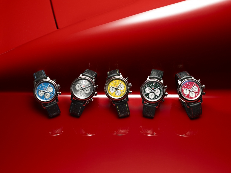 Mille Miglia Racing Colours - 0 - Full Collection.jpg