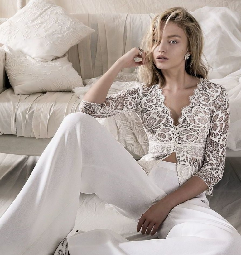 16103934-rsz_lihi-hod-2018-bridal-three-quarter-sleeves-v-neck-heavily-embellised-bodice-2-piece-lace-jacket-chic-pants-wedding-dress-open-back-6-mv-_resized_894x946.jpg