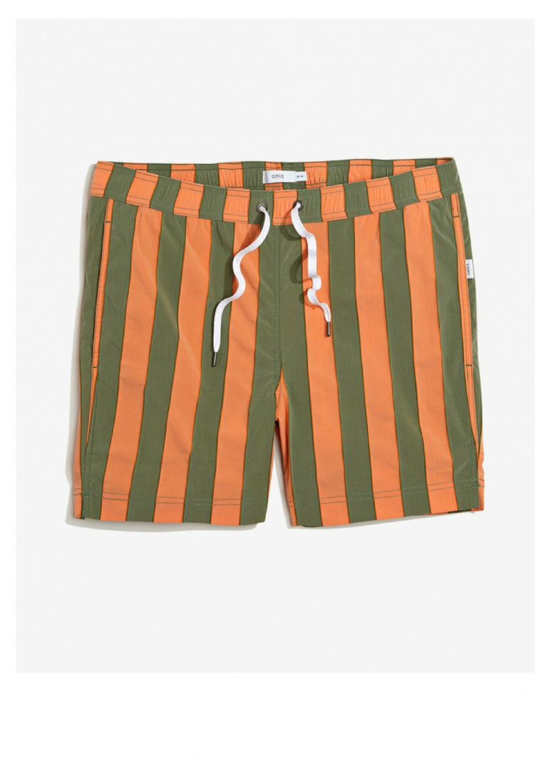 756ae6a25f Gentlemen, Here Are 10 Luxury Swim Trunks That You Need | Indonesia ...