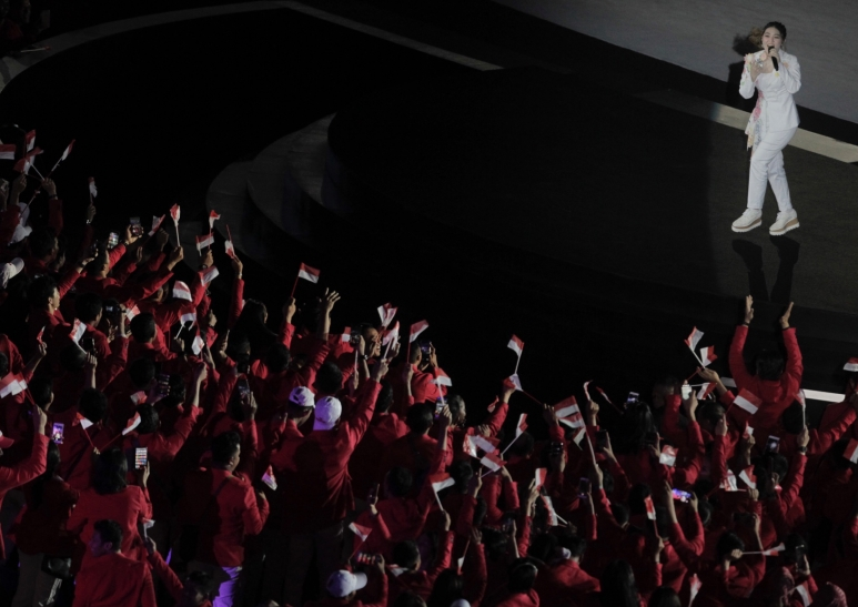 Opening-Ceremony-Asian-Games-2018-180818-RES-6.jpg