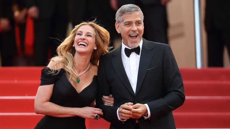 julia-roberts-and-george-clooney-today-170519-tease_c5c85c57ddd227f6bd21a14418b12956.jpg