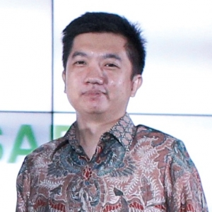 William Tanuwidjaya