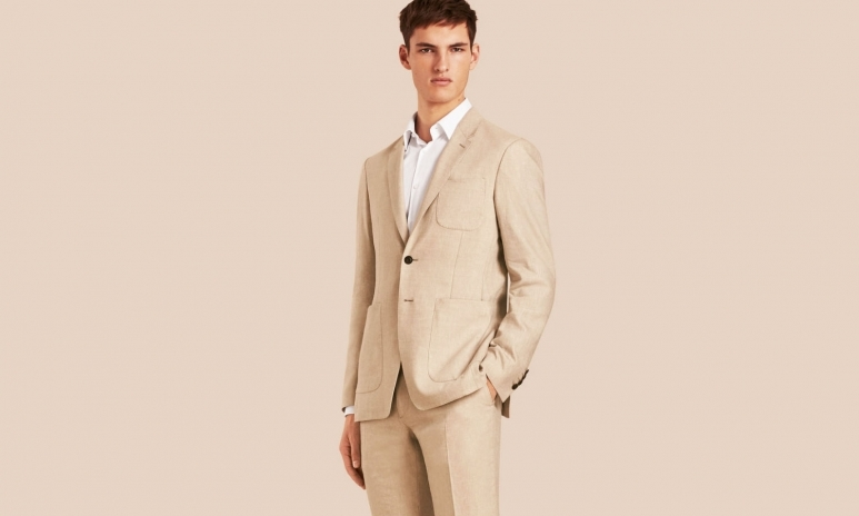 a4c4e15866 Beat The Heat With These 5 Lightweight Suits To Keep You Cool This ...