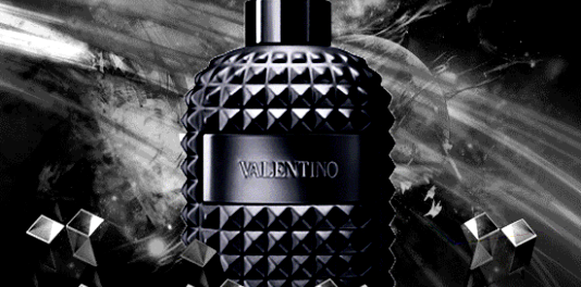 <strong>Valentino Uomo Edition Noire</strong>&lt;p&gt;&lt;span&gt;This is a new fragrance&lt;/span&gt;&lt;span&gt;&amp;nbsp;launched in 2015. The nose behind this fragrance is&amp;nbsp;&lt;/span&gt;&lt;span style=&quot;color: #000000;&quot;&gt;&lt;a href=&quot;http://www.fragrantica.com/noses/Olivier_Polge.html&quot;&gt;&lt;span style=&quot;color: #000000;&quot;&gt;&lt;strong&gt;Olivier Polge&lt;/strong&gt;&lt;/span&gt;&lt;/a&gt;&lt;/span&gt;&lt;span&gt;. Top notes are bergamot and myrtle; middle notes are cedar, hazelnut and leather; base notes are chocolate and roasted coffee beans.&lt;/span&gt;&lt;/p&gt;<div>upon request</div><div></div>