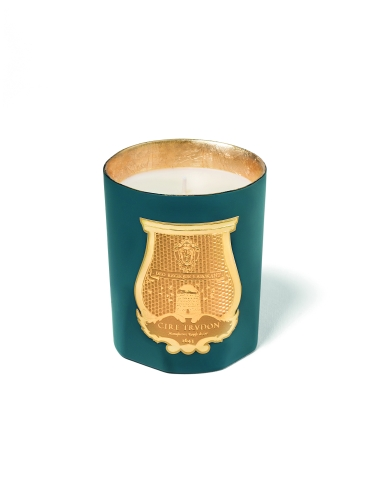 <strong>The Cire Trudon Gabriel scented candle</strong>&lt;p&gt;The Cire Trudon Gabriel scented candle weaves notes of leather, cashmere wood and candied chestnuts into your home for all the warm fuzziness of Christmas without the family arguments and burgeoning waistline&lt;/p&gt;<div></div><div></div>