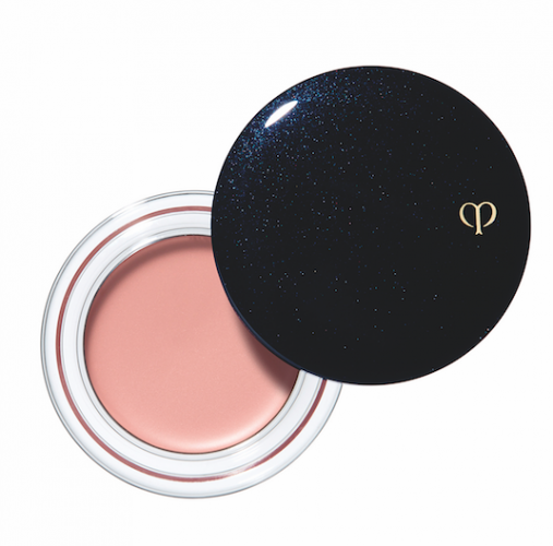 <strong>Clé de Peau Beauté The Cream Eye Colour Solo</strong>&lt;div class=&quot;page&quot; title=&quot;Page 101&quot;&gt;