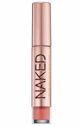 <strong>Naked Ultra Nourishing Lipgloss in Nooner by Urban Decay</strong>&lt;div class=&quot;page&quot; title=&quot;Page 101&quot;&gt;
