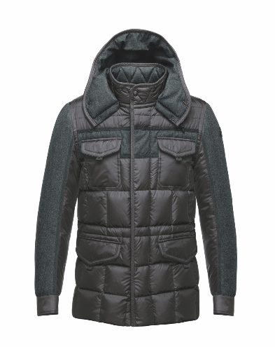 "<strong>Moncler Jacob Jacket</strong><div class=""itemDescription_infos"">