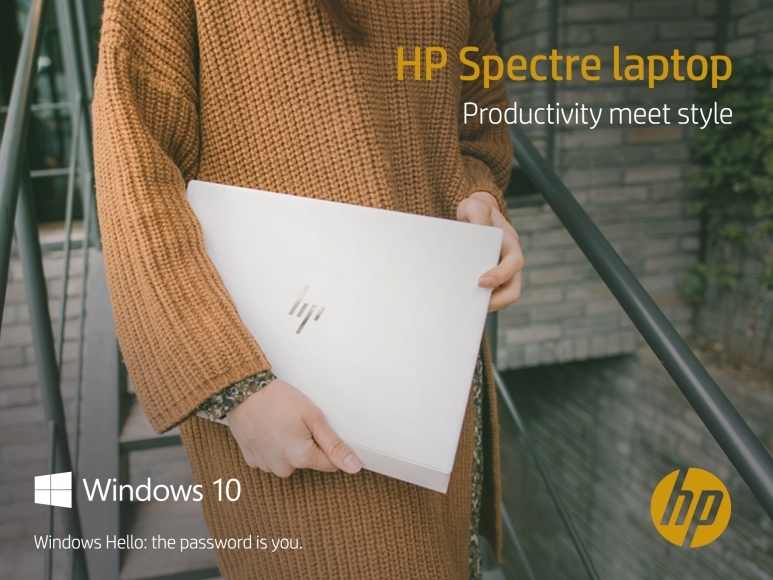 <strong>HP Spectre 13 and HP Spectre x360 13</strong>&lt;p&gt;Keep your eyes open for HP&amp;rsquo;s newest and boldest laptops: HP Spectre 13 and HP Spectre x360 13! Let&amp;rsquo;s talk about the myriad features HP Spectre 13 boast. First and foremost, this gadget is the thinnest laptop HP has ever manufactured that comes in gorgeous ceramic white and dark ash silver colours! With 13-inch screen tha features 8.2 pixels, the diagonal display carries a 4K high-resolution. How good does this sound? But, wait there&amp;rsquo;s more! &amp;nbsp;The speakers instilled in this laptop are ensured to give you a phenomenal sensory experience. With a promising fast experience, HP Spectre also has an 11.5-hour battery life. When we say versatility is guaranteed, we mean it. HP Spectre can switch from a laptop to a tablet within minutes due to its touch-screen feature. Furthermore, the fingerprint feature makes it easy to log in anytime and provide safety. Sounds like the perfect laptop, doesn&amp;rsquo;t it? This is what we mean when productivity meets style.&lt;/p&gt;<div></div><div></div>