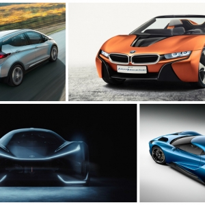 5 most expensive supercars in hollywood indonesia tatler