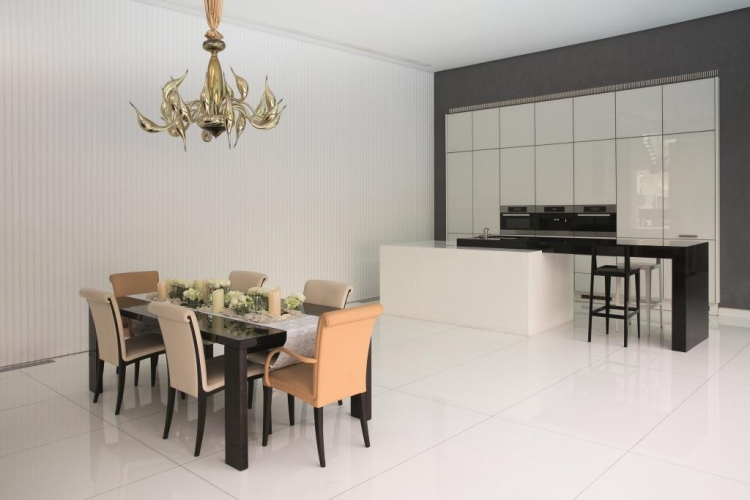 Elegant Minimalist Designs For A Zen Inspired Home Indonesia Tatler