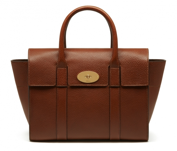 190f2a8143 Mulberry s Bag is Getting a Makeover by Johnny Coca  Introducing ...