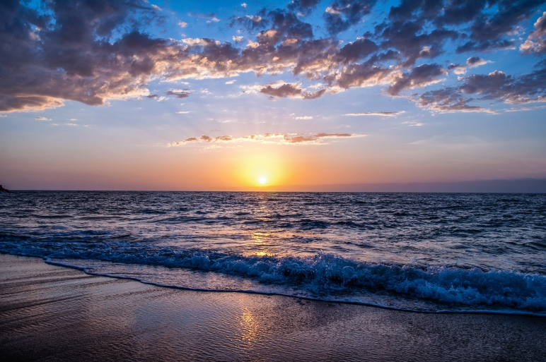 beach-clouds-dawn-635279.jpg