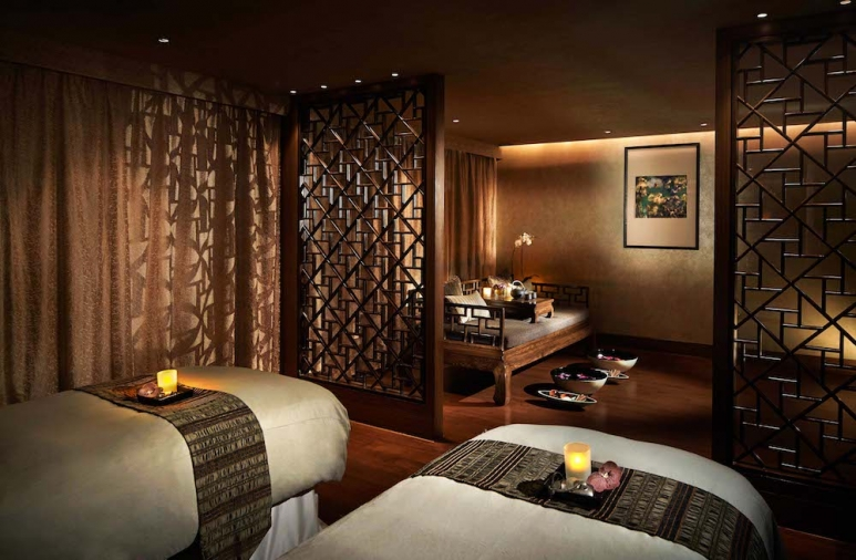 24115818-spa-couples-suite-high-res.jpg