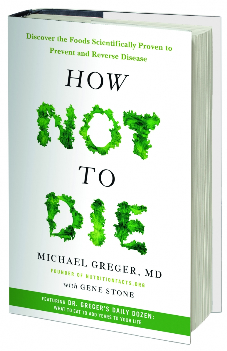 How Not to Die 3D Bookshot_v3_CMYK.jpg