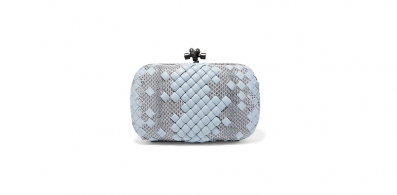 02161500-ColourCuriousity_Clutch_cropped_1584x780.jpg