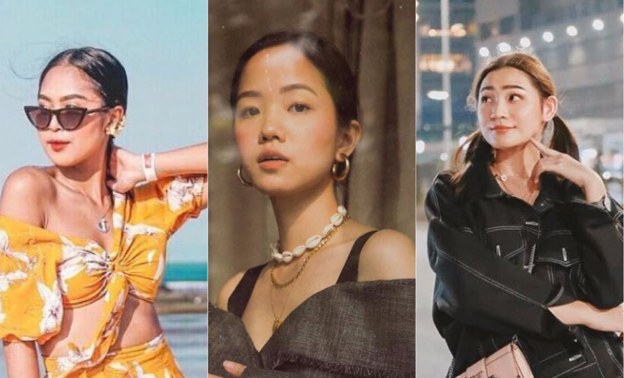 5 Indonesian Fashion Influencers That Will Inspire Your