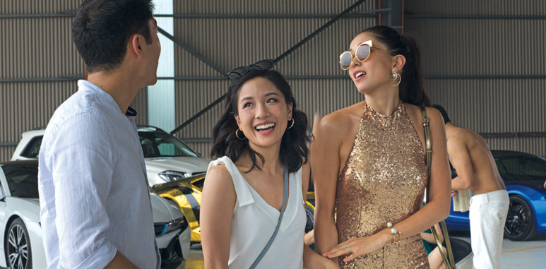 24163346-07094834-crazy-rich-asians_cropped_1584x780_resized_1584x780.png