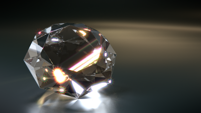 diamond-1475978_1280.png