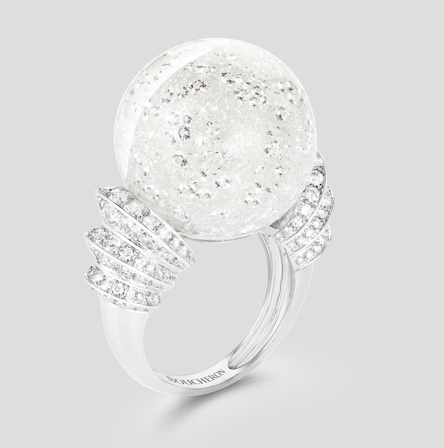 15162403-boucheron_resized_633x639.png