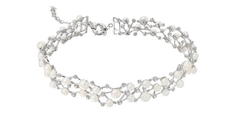 03142509-CHOKERS-JewelleryandWatch-1056x5204_resized_1056x520.jpg